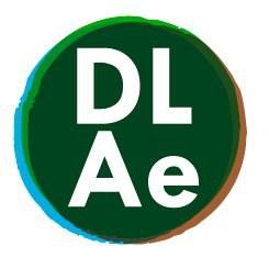 """Oberta la inscripció a la """"Diplomatura de Postgrau en Dinamització Local Agroecològica"""" de la UAB."""