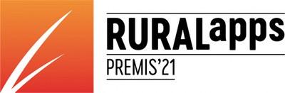 Premi Ruralapps 2021.