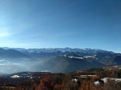 Presentació de resultats del projecte NORDICAT: Estratègia per a la dinamització i la promoció conjunta de les estacions d'esquí nòrdic de l'Alt Urgell i la Cerdanya.