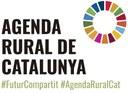 Tret de sortida a la recollida de propostes ciutadanes per a la redacció de l'Agenda Rural de Catalunya