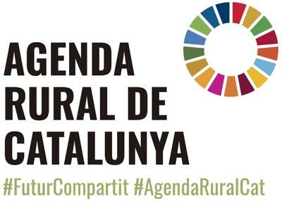 Agenda Rural de Catalunya.