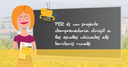 Projecte 'Futurs Emprenedors Rurals' (FER)