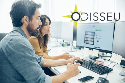 Projecte Odisseu.