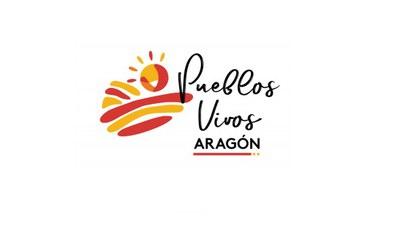 Pueblos Vivos de Aragón.