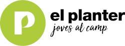 """RuralCat estrena """"El Planter"""", la nova oficina virtual dedicada als joves que s'incorporen a l'activitat agrària."""