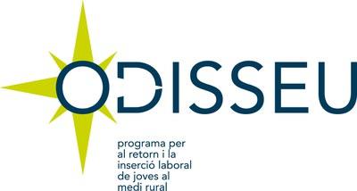 S'obren les inscripcions al Pràcticum Odisseu, que promou les pràctiques universitàries en empreses del món rural.