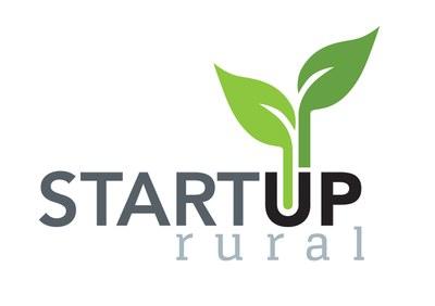 START-UP RURAL A CATALUNYA, acompanyament a emprenedors/res del territori.