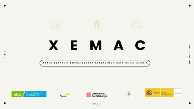 XEMAC.