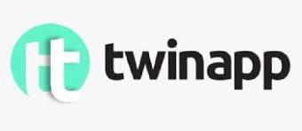 TWINAPP, una APP per compatir paisatges i aficions .