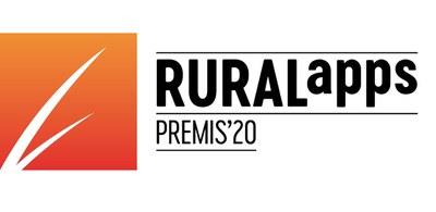 Premis Ruralapps 2020.