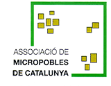 logo-micropoblest.png