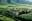 Monestir de Poblet (Fons Fotogràfic Ruta del Cister)