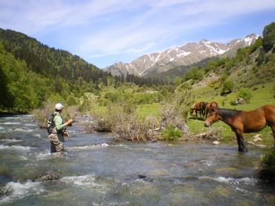 Pallars Sobirà (Marc Vande Vliet – marcfly.com).