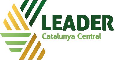 Logo Consorci per al Desenvolupament de la Catalunya Central.