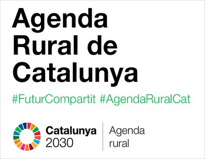 Agenda Rural de Catalunya