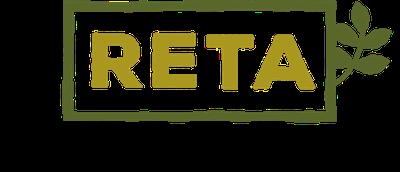 """Projecte """"RETA"""""""